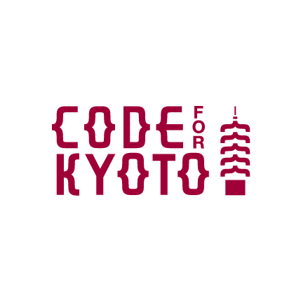 code for kyoto